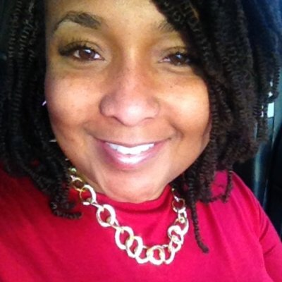 Kenyatta Jackson Morris linkedin profile