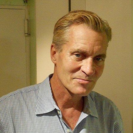 Eric K Pederson linkedin profile