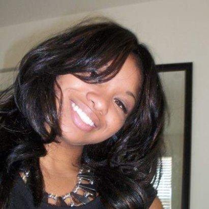 Monica Jones linkedin profile
