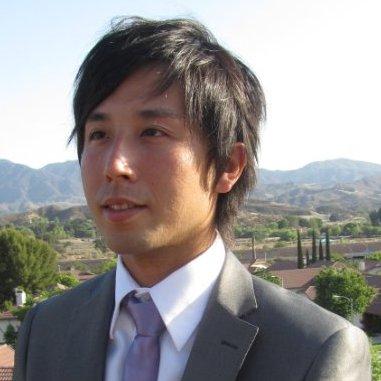 Kuo Cheng (John) Chung linkedin profile