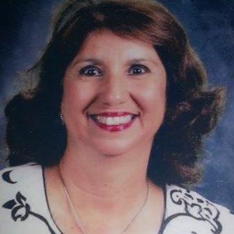 Debra Ann Garcia linkedin profile