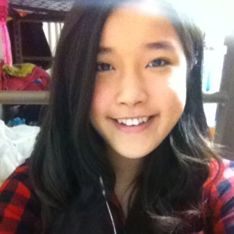Yeuk Hang Vienna Chan linkedin profile
