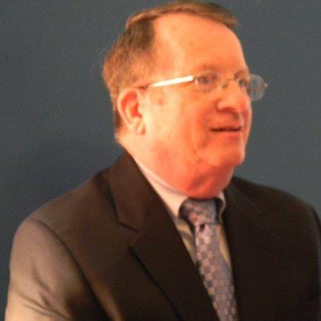James A Reed linkedin profile