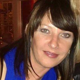 Julie Wilson linkedin profile