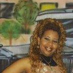 LaTonya Davis Parham linkedin profile
