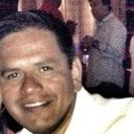 David P. Castro linkedin profile