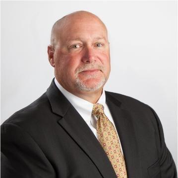 John B. Murphy III linkedin profile