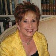 Ruth Raines linkedin profile
