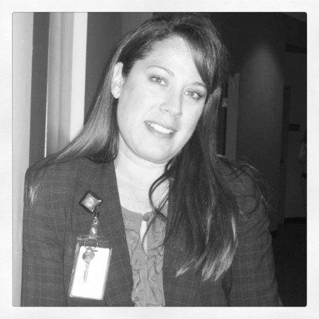 Brenda Taylor MS, RHIA, CCS linkedin profile