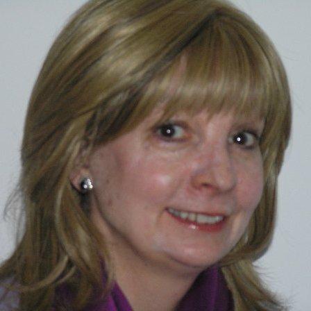 Susan Horner linkedin profile
