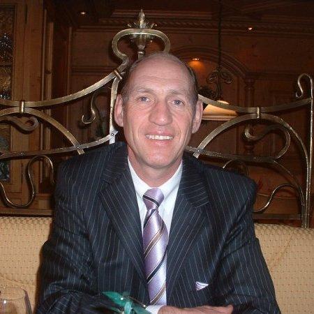 Glen Miller linkedin profile