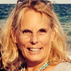 Karen Duncan linkedin profile