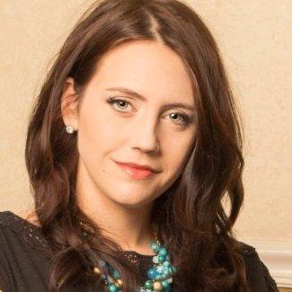 Nicole M.Y. Smith linkedin profile