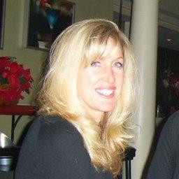 Teresa Larson Jones linkedin profile