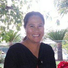 Jacqueline Valle Gonzalez linkedin profile