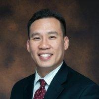 N. Tony Nguyen linkedin profile