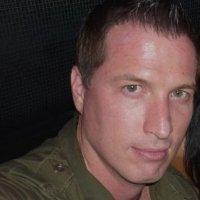Michael Beau Anderson linkedin profile