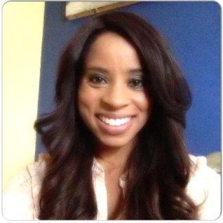 Jessica L. Henderson linkedin profile