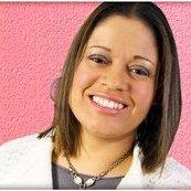 Ana Maria Rosario linkedin profile