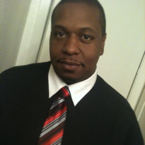Alvin L Daniels III linkedin profile
