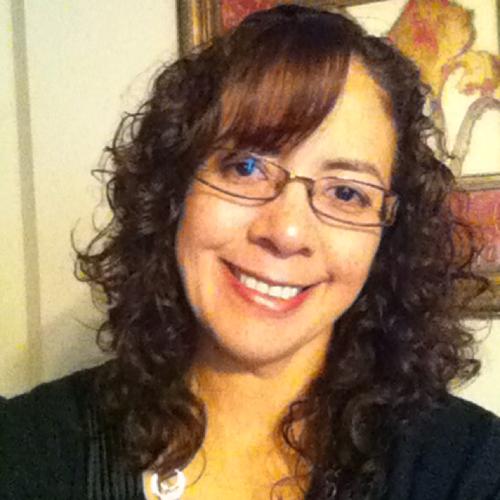 Sandra A. Moreno BA, LMSW linkedin profile