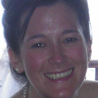 Shannon Anderson linkedin profile