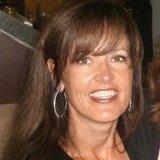 Cheryl Jordan linkedin profile
