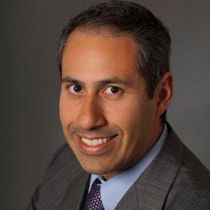Carlos Martinez linkedin profile