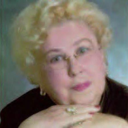 Elaine Gates linkedin profile