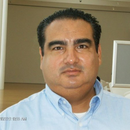Adrian Gerardo Gonzalez Gallo linkedin profile