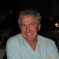Charles Bailey linkedin profile