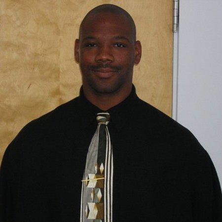 Henry Brown Jr. linkedin profile