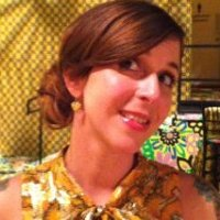 Sara Castillo linkedin profile