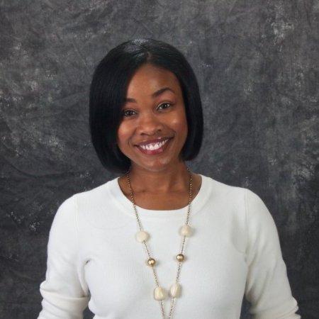 Juanita Smith linkedin profile