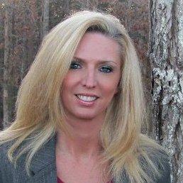 Mary Jane Wright linkedin profile