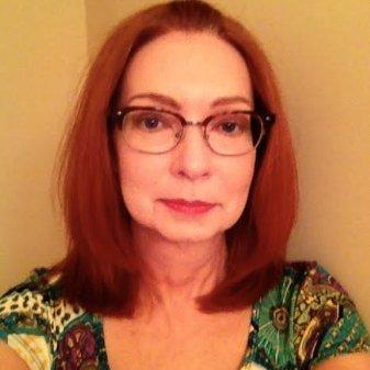 Karen Keith Mann linkedin profile