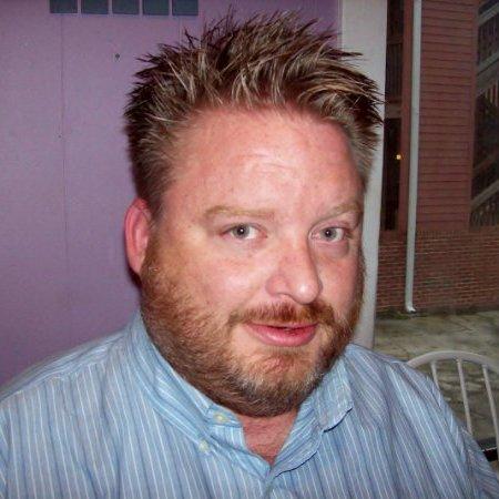 BRYAN MEADE linkedin profile