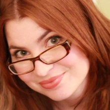 Michelle Berg linkedin profile