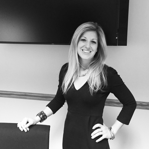 Carolyn Ann (Andy) Davis linkedin profile