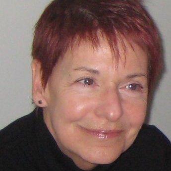 Ruth Ann Terry linkedin profile
