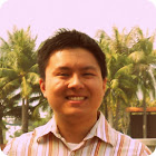 James Nguyen linkedin profile