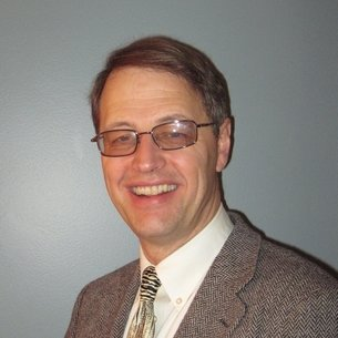 Larry Bailey linkedin profile