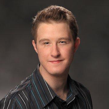 Paul Warren Smith linkedin profile
