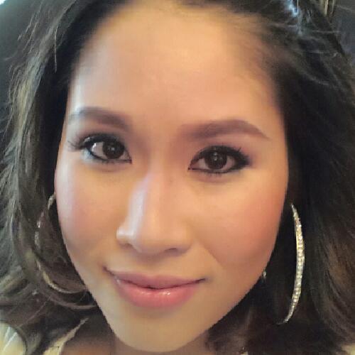 Hong Ngan Nguyen linkedin profile