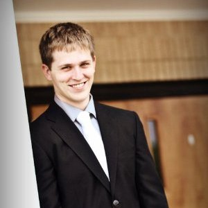 Wesley Coleman linkedin profile