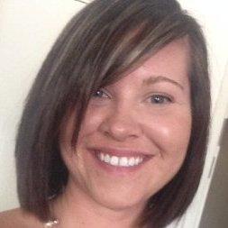 Sarah Tracy linkedin profile