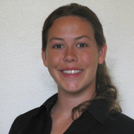 Kara Martinez linkedin profile