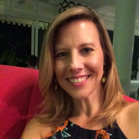 Amanda Dixon linkedin profile