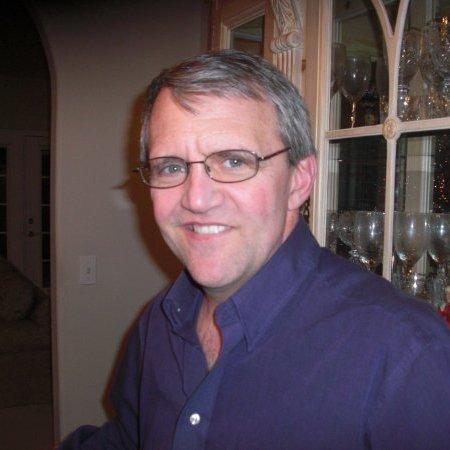 Kent W Anderson linkedin profile