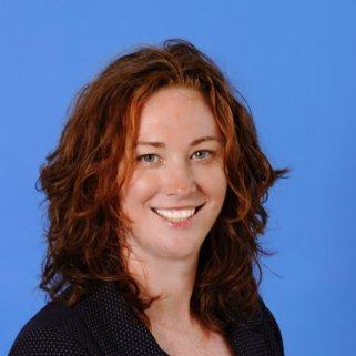 Kathleen Davis linkedin profile